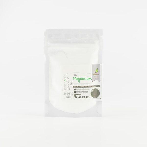 Magnesium-Myristate