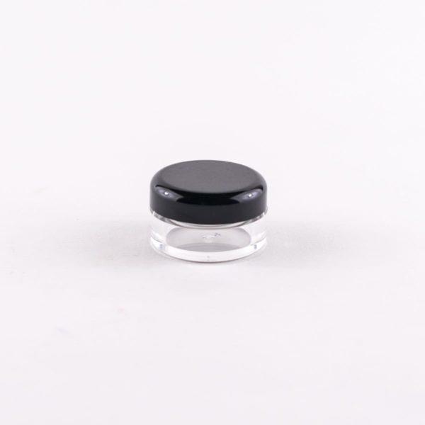 jar-dung-phan-bot-10gram