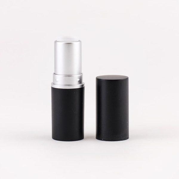 thoi-son-lipstick-den-12-7