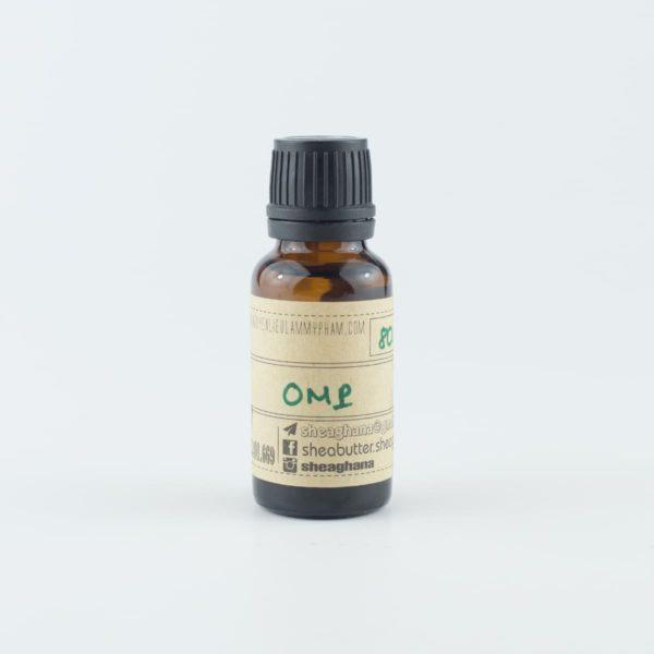 Dermosoft-OMP (1)